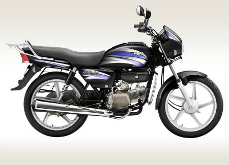 India S Top 20 Best Mileage Bikes Www Seenlike Com With Images