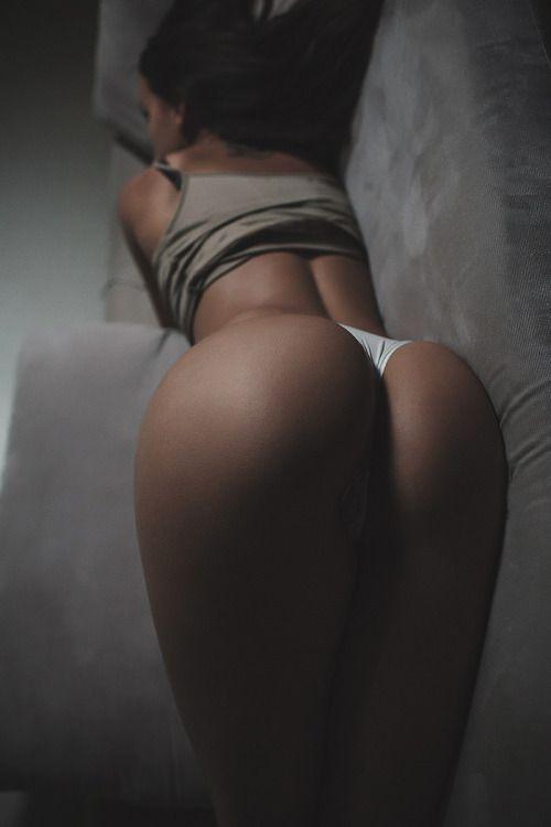 Hotest porn in fiji