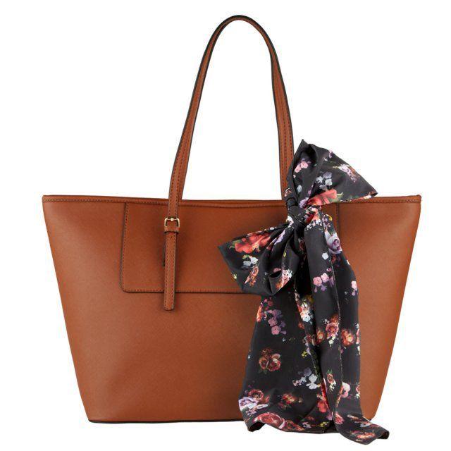 087710ab0c9f SEACLIFF - handbags s shoulder bags   totes for sale at ALDO Shoes ...