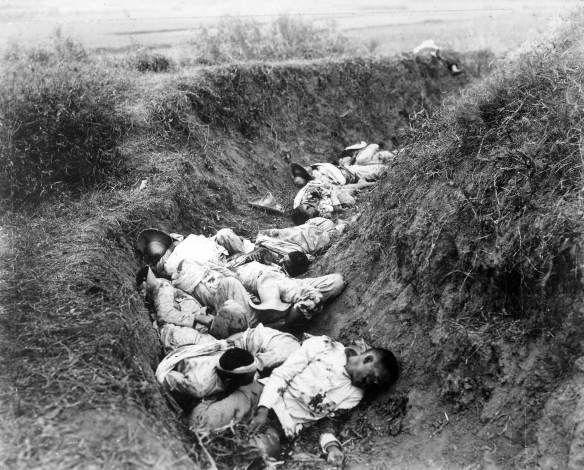 Philippine-American War | Philippines and American war