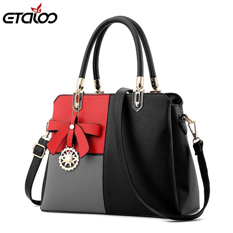 ed0649946142d Item Type: Handbags Style: Fashion Occasion: Party Gender: Women Lining  Material: Polyester Exterior: Silt Pocket Closure Type: Zipper Types of bags:  ...