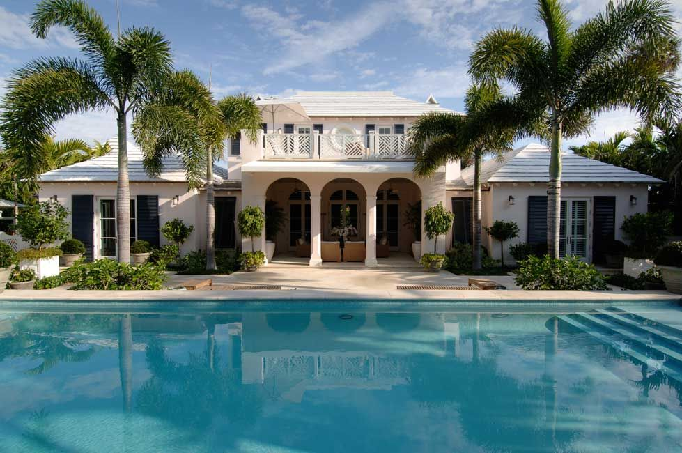 Floridian Insurance Will Protect Your Home Car And Health Their