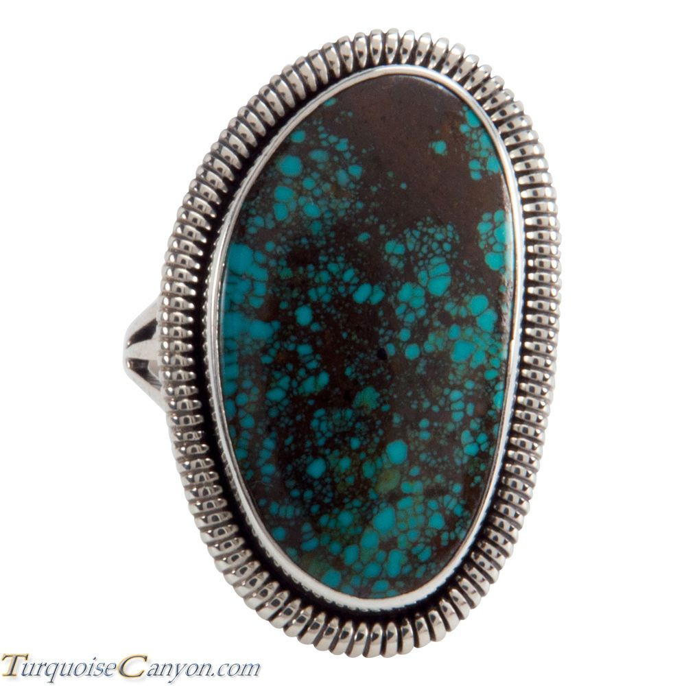 US $455.00 New without tags in Jewelry & Watches, Ethnic, Regional & Tribal, Native American