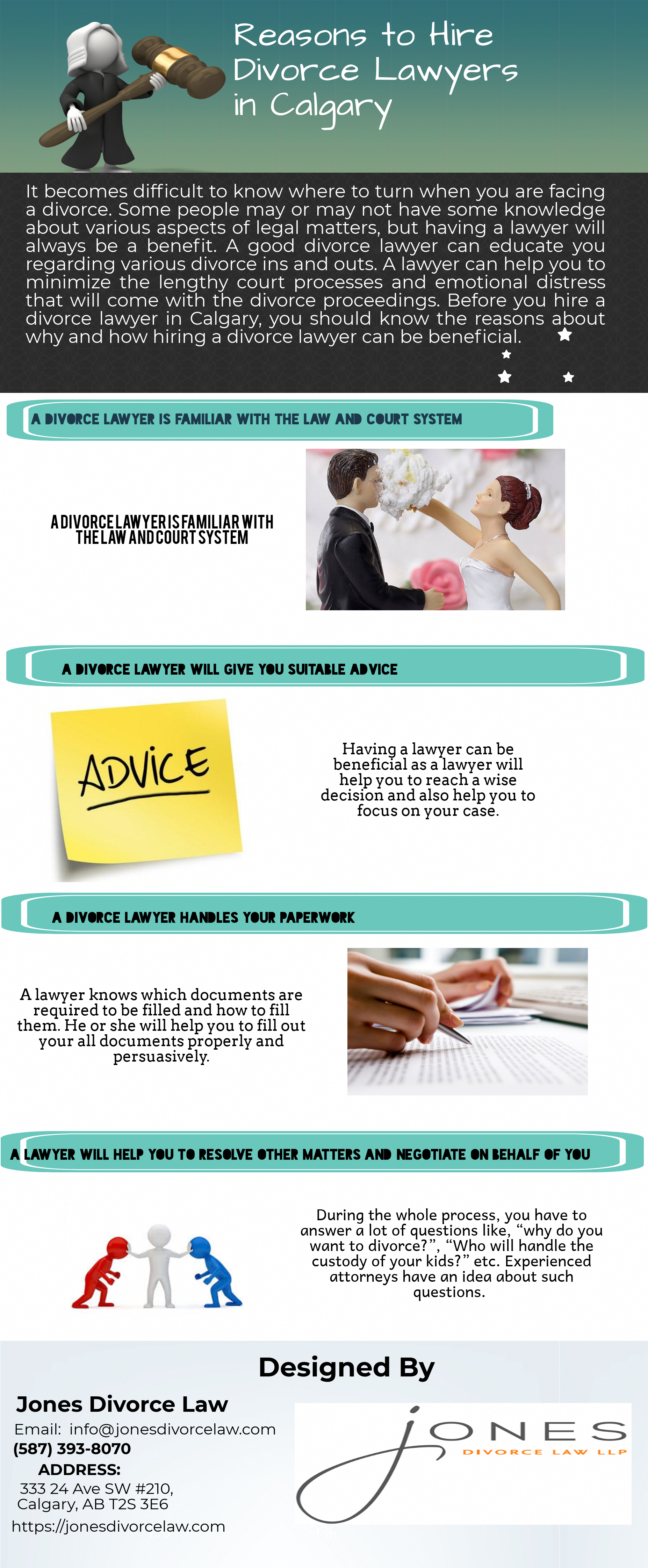 Are You Looking For Calgary Divorce Lawyers We Are A Firm Of