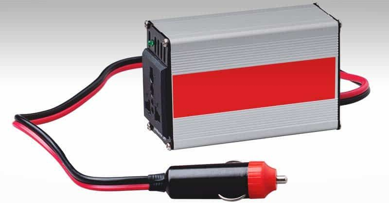 8 Best Power Inverters - Portable Power Grid Devices for Your Home and Car #electronicgadgets