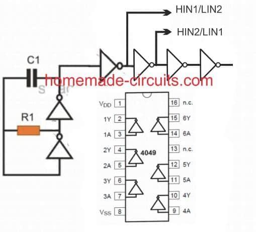 [DIAGRAM] 2007 Suzuki Boulevard M109r Wiring Diagram