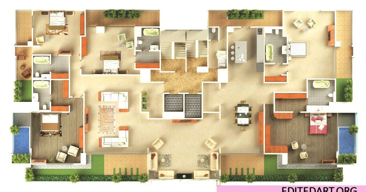 Lumion 8 Effect Scene Free Download Lumion Movie Effects File Lme File Format Donload Here Http Tmearn Com Rendered Floor Plan Floor Plans 3d House Plans