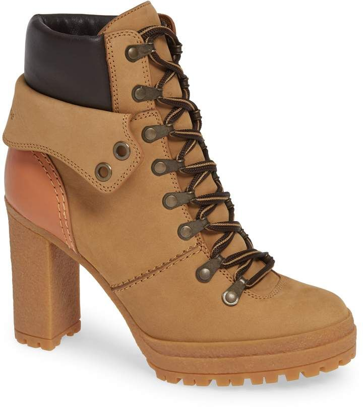 chloe shoes sale