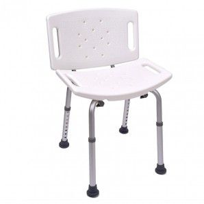 Comfortable Chairs For The Elderly, Chair For Handicapped, Folding Shower  Seats For Disabled,