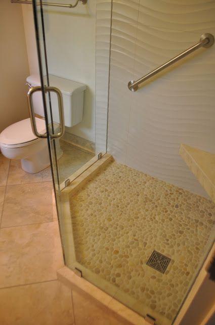 Httpswwwfixrcomcostsinstallshowerstall Reconsider - Cost to install shower base