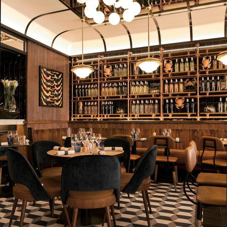 Best Home Decoration Stores Info: 8054058135   Restaurant ...