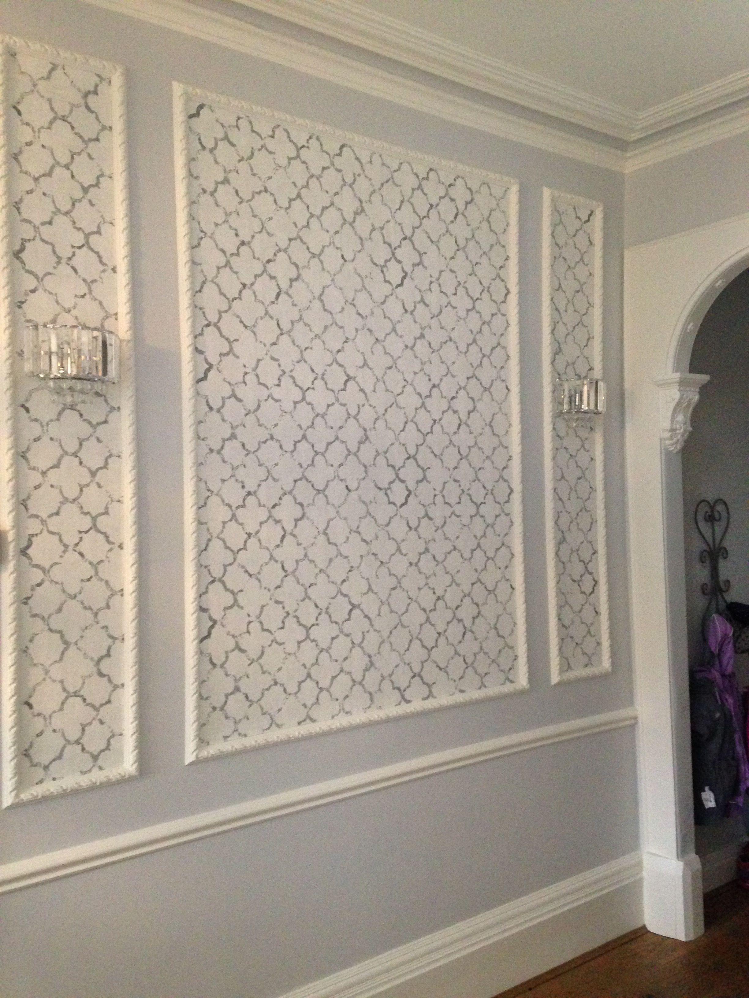 result also bedroom images bedroomproject living room in pinterest rh