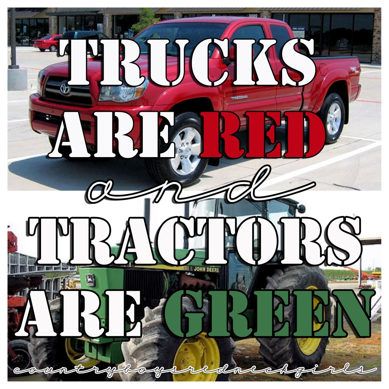 Country Redneck Quotes. QuotesGram