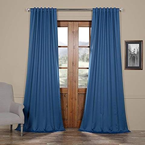me long x half length size of inch blackout medium curtains thermal iome