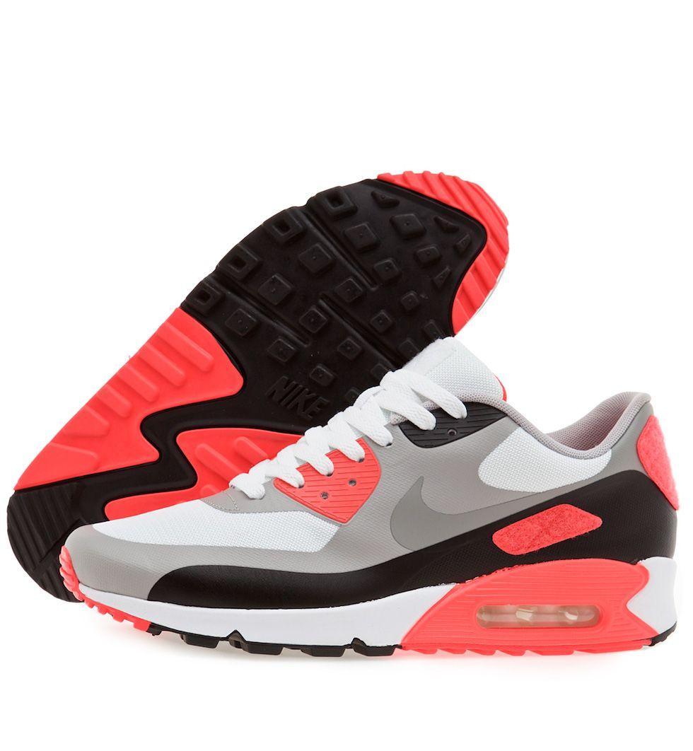 Кроссовки Nike Air Max 90 V SP TierZero