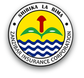 Underwriting Insurance Officer Job At Zanzibar Insurance Corporation Zic Driver Job Computer Literacy Underwriting