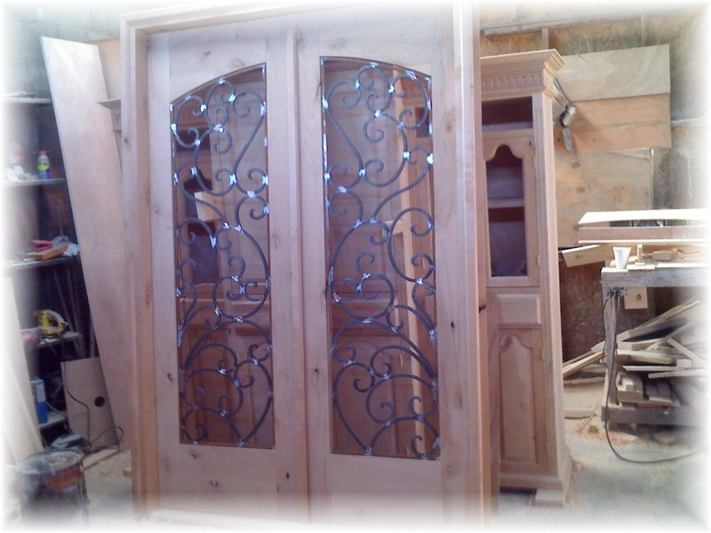 Artesanias muebles rusticos marmol granito onix for Muebles artesania