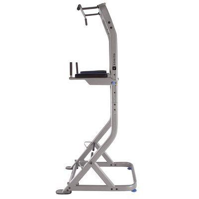 Fitness Materiel Fitness Gym Danse Ds Compact Domyos Fitness Gym Danse Idees De Meubles Equipement De Musculation Banc De Musculation