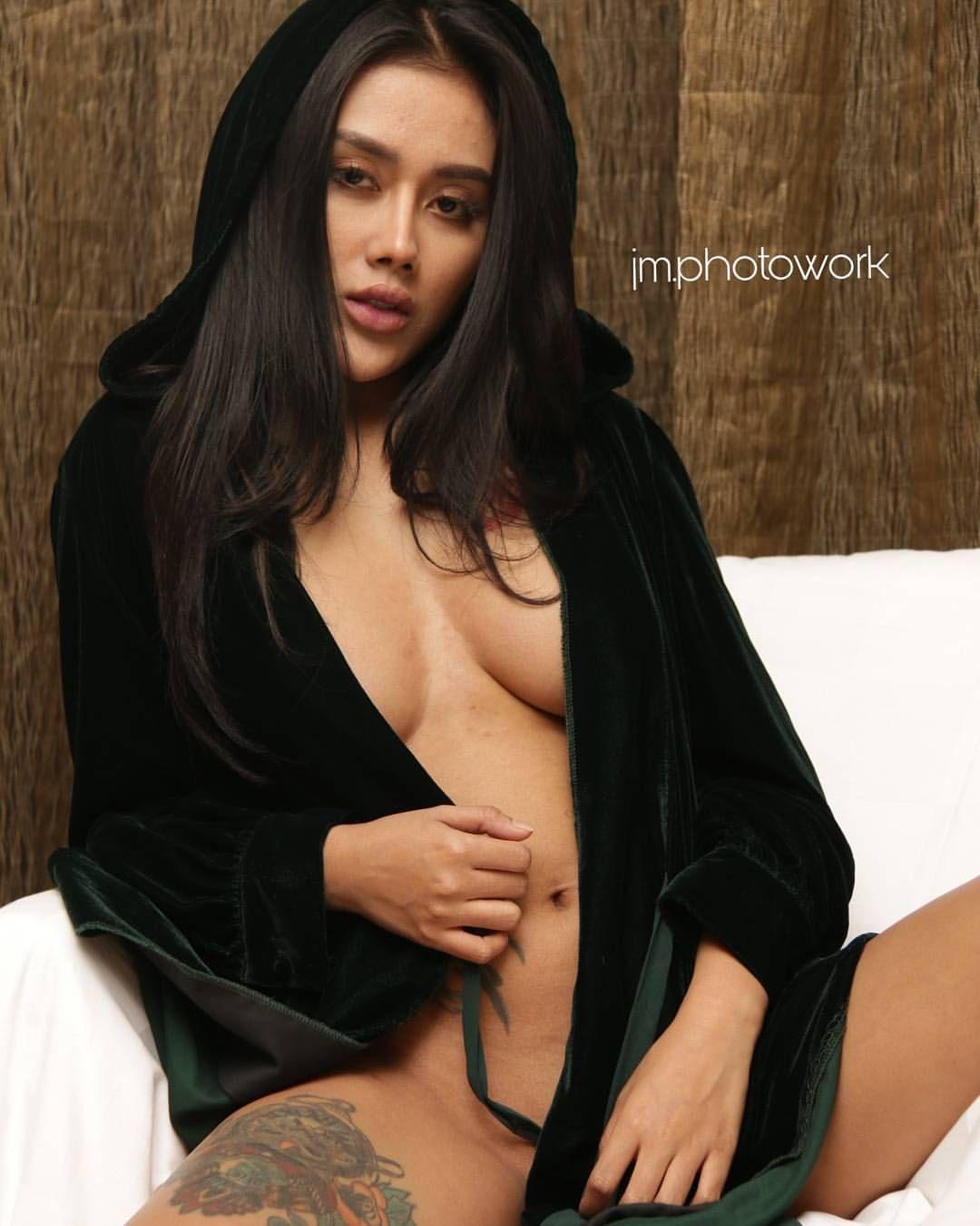 Pattie ann browne nude was