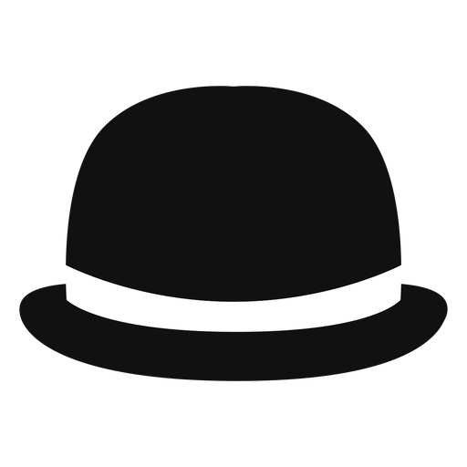 Bowler Hat Front View Icon Ad Affiliate Affiliate Hat Icon View Bowler Bowler Hat Bowler Icon