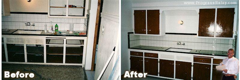Küchenschrank Tür Ersatz Dies ist die neueste Informationen auf die - tür für küchenschrank