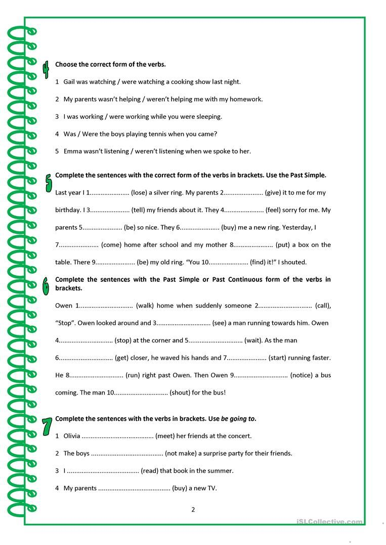 Verb Tenses Activities Worksheet Free Esl Printable Worksheets Made By Teachers Verb Tenses Activities Verb Tenses Teaching Verbs [ 1079 x 763 Pixel ]