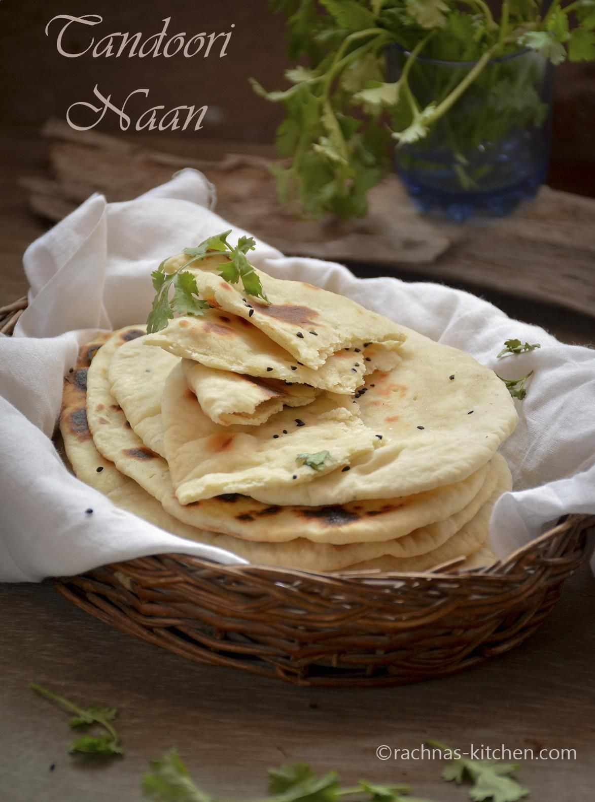 Naan recipe how to make naan at home homemade naan bread recipe naan recipe how to make naan at home homemade naan bread forumfinder Gallery