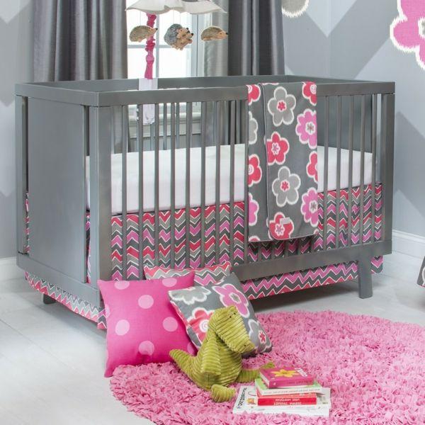 Baby Bettwäsche 100 super schöne Beispiele! Archzine