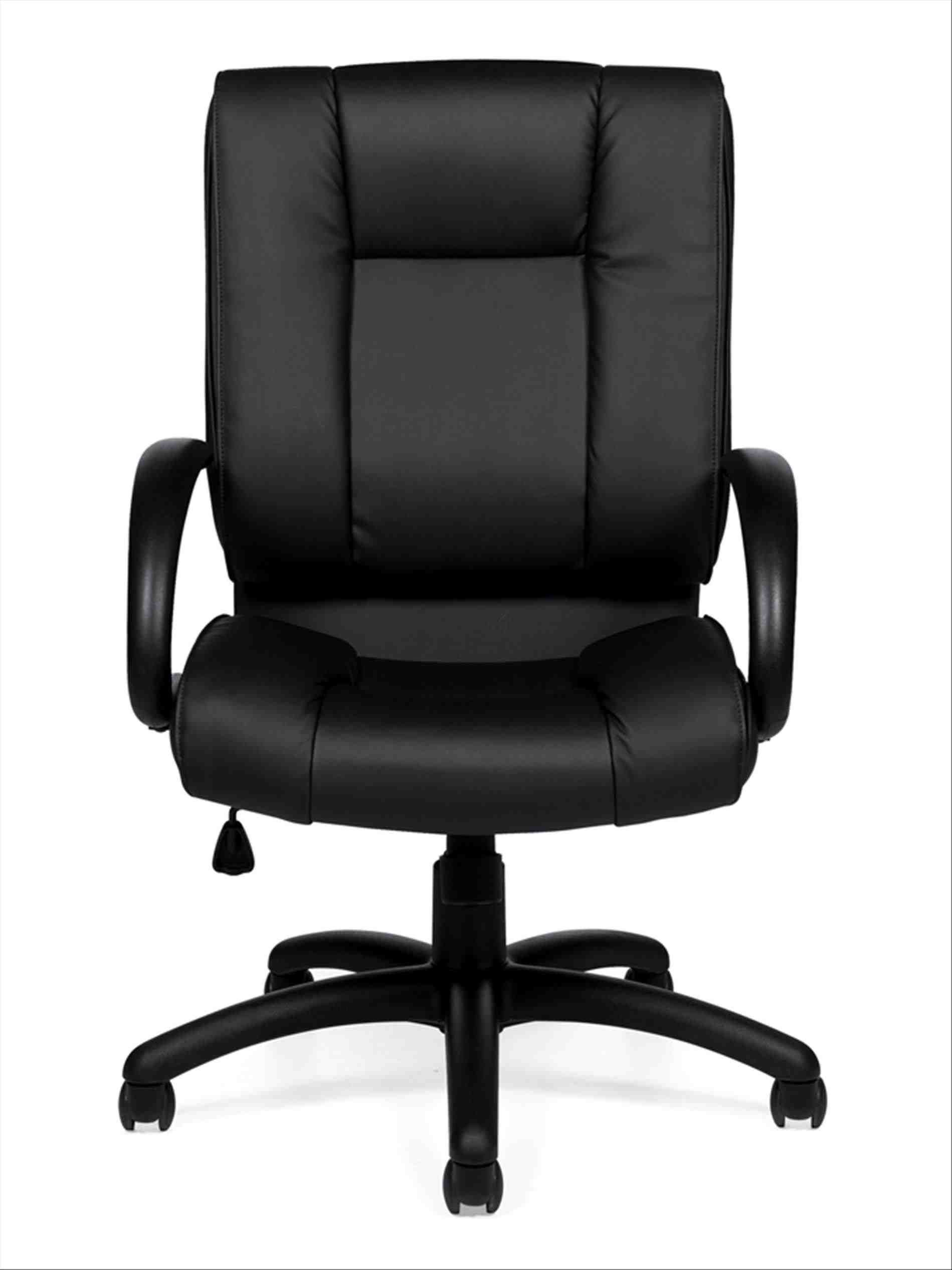 Office Chair Front Png Http Www Numsekongen Com Office Chair Front Png Black Leather Office Chair Executive Office Chairs Leather Office Chair