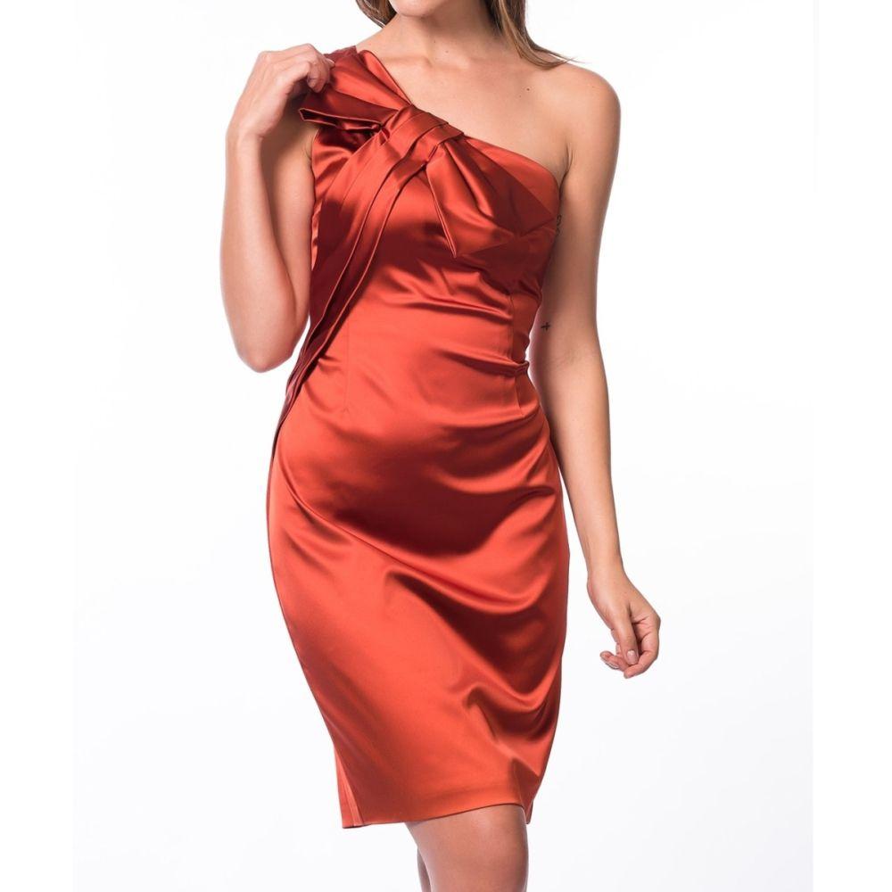 Roman Bayan Giyim Elbise K1211077011 Fiyati Taksit Secenekleri Elbise Elbise Modelleri Giyim