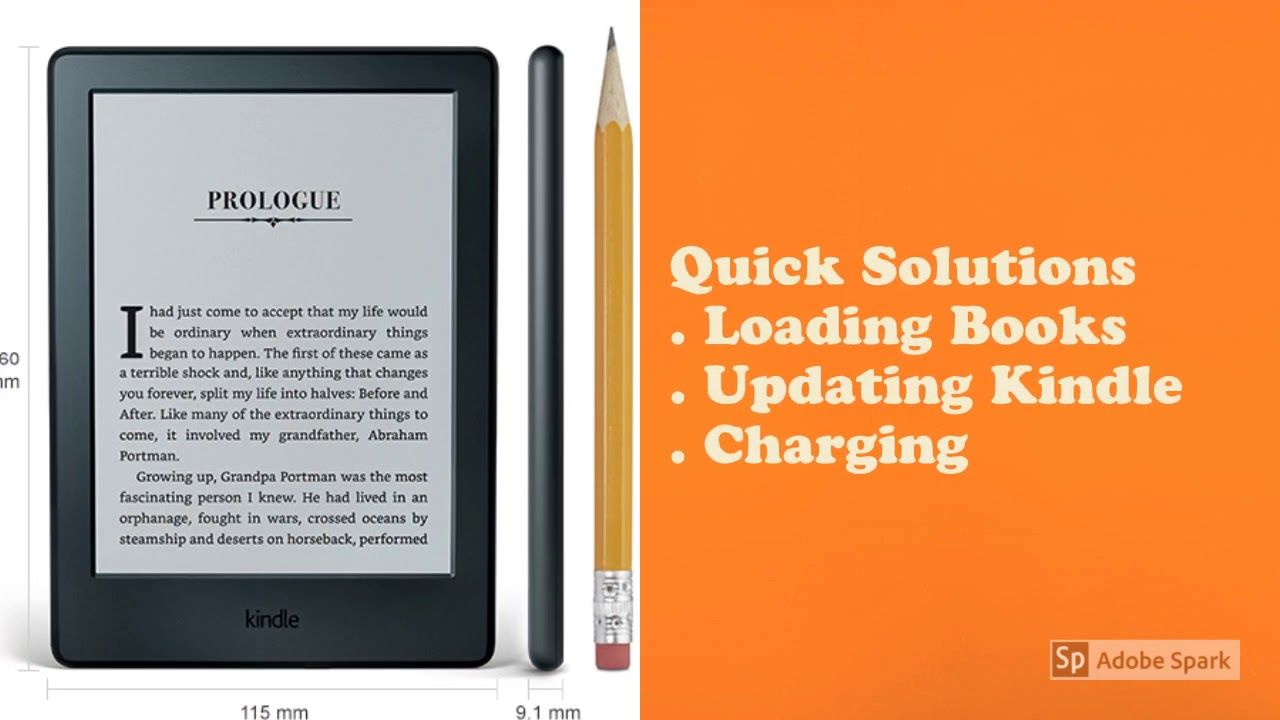About Kindle Registration Kindle, Kindle app, This or