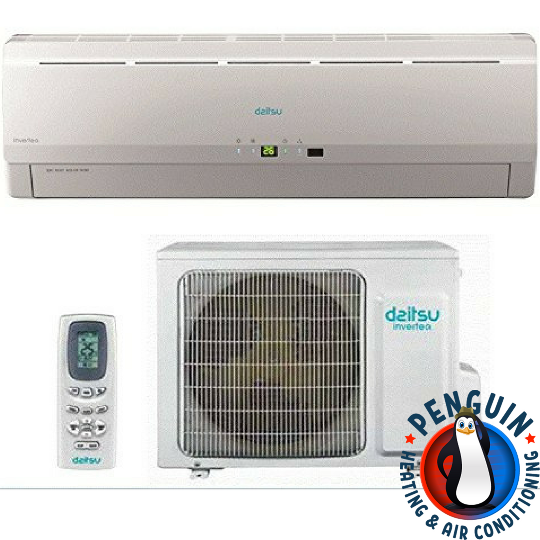 Pin by Penguin Heating & Air Conditioning on Free