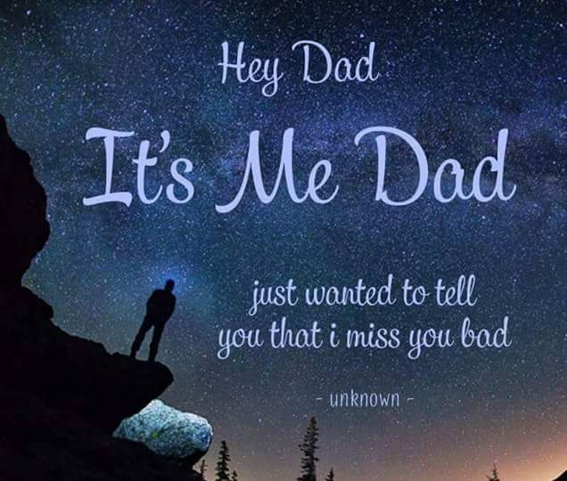 Love you.... | Miss you dad quotes, I miss you dad, Miss ...
