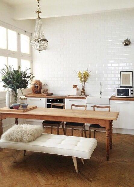 Épinglé par blackmore interiors sur kitchen thoughts Pinterest