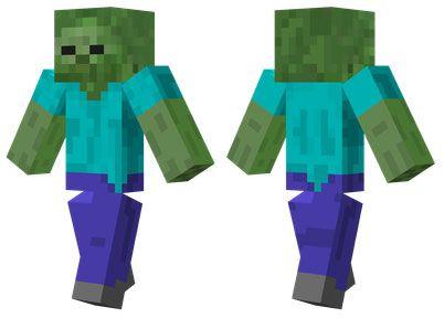 Zombie Skin For Minecraft Pe Minecraft Pe Download Download Files For Minecraft Pe Minecraft Skins Zombie Minecraft Skins Minecraft