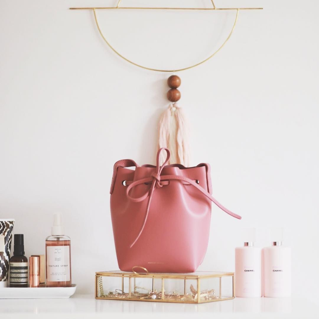 4ad4fb830b As you all asked so nicely I uploaded a designer bag collection video to  YouTube!
