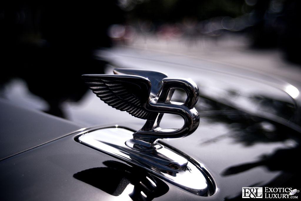 Bentley Bing Images Bentley Car Bentley Logo Car Logos