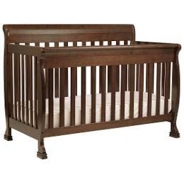 Crib And Teen World 56