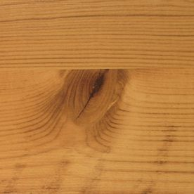 Style Selections Swiftlock 8mm 8 In W X 51 In L Pine Laminate