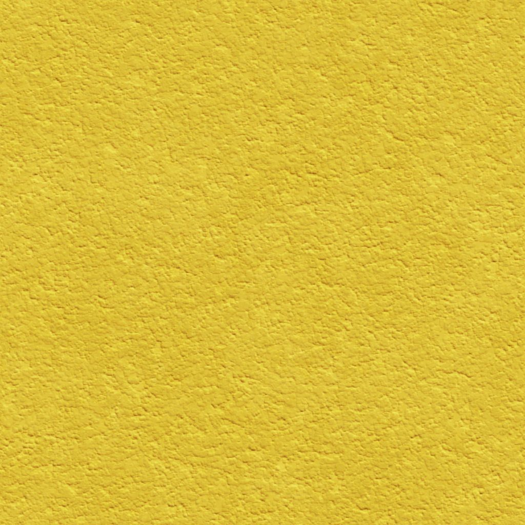 Pin By Jaime Aguilar On Stucco Texture: Yellow Wall Paint Stucco Plaster Texture Tileable 1024px