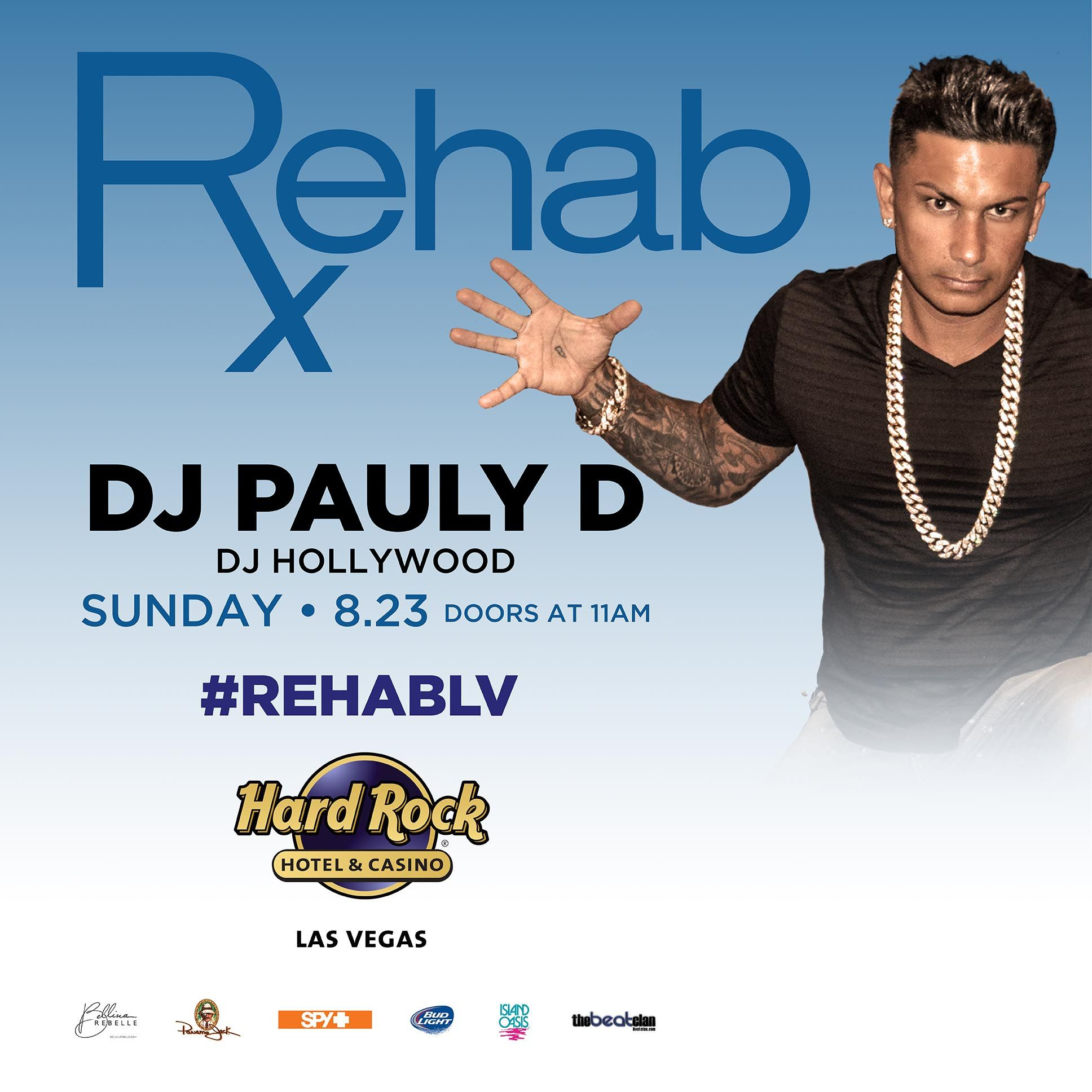How To Get Into Rehab Las Vegas For Free