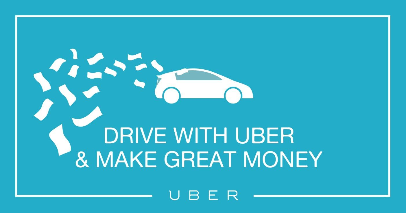 Driving For Uber Faq Insider Tips To Earn More Money With