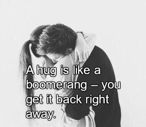 Hug Quotes Need A Tight One Sunshine Quotes Hug Quotes Love