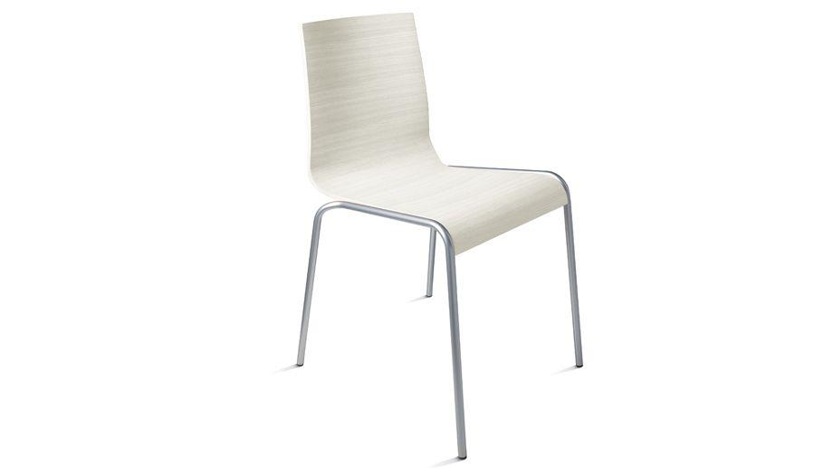 Sedie Lube ~ Tavoli e sedie scavolini cucina scavolini lofts