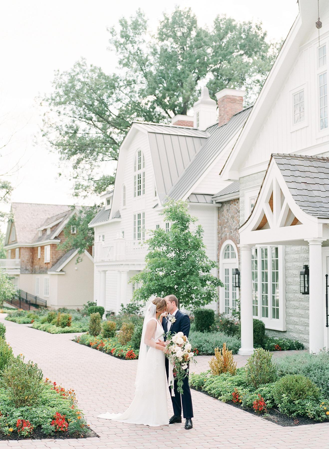 Top Wedding Venues in New Jersey Top Wedding Venues in