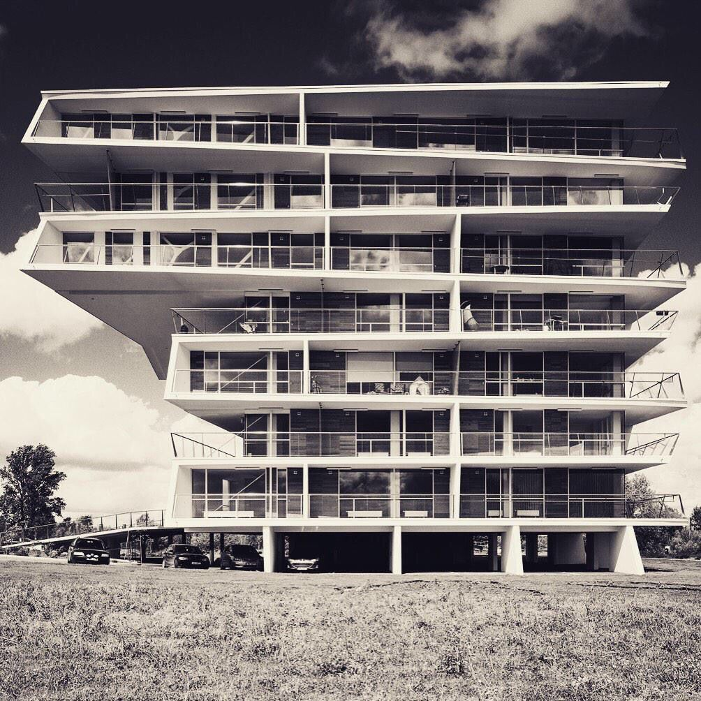 le corbusier architecture wikipedia landscape pinterest architecture le corbusier and. Black Bedroom Furniture Sets. Home Design Ideas
