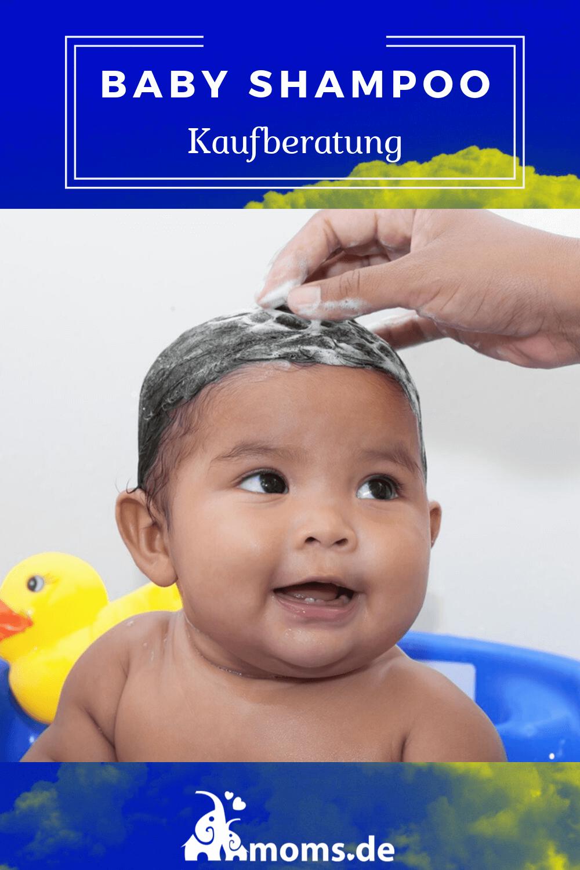 Shampoo Baby Vergleich inkl. Kaufberatung (2020) | Baby ...