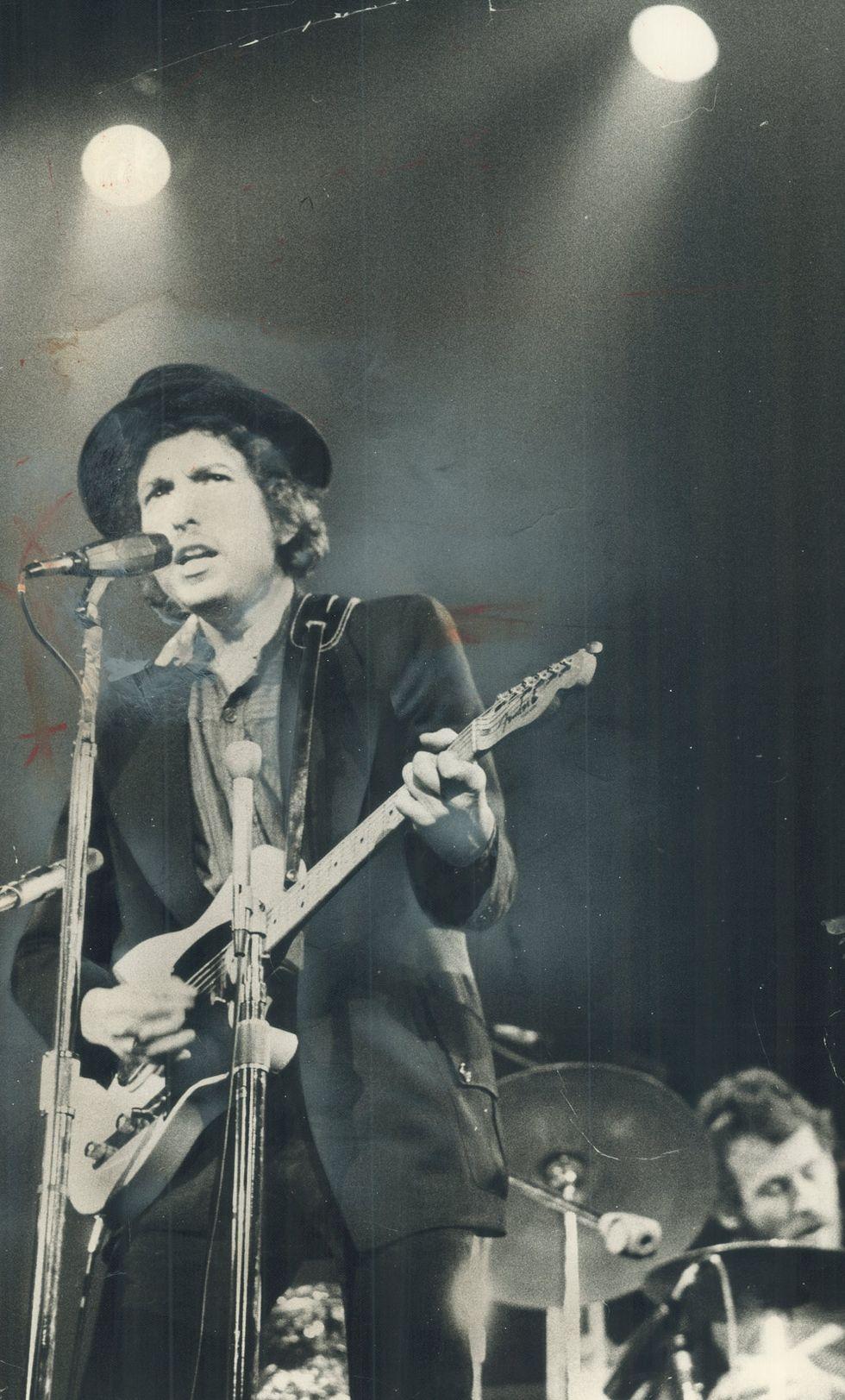 Bob Dylan Nobel Prize Winner Style God Bob Dylan Bob Dylan Lyrics Bob Dylan Live