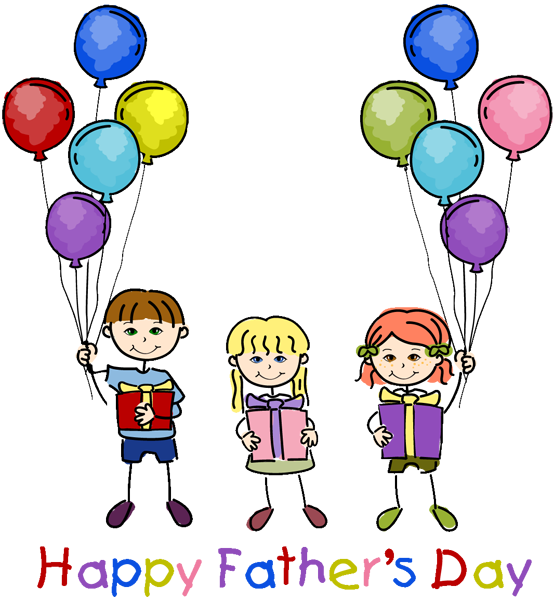 Father S Day Happy Fathers Day Happy Father Fathers Day