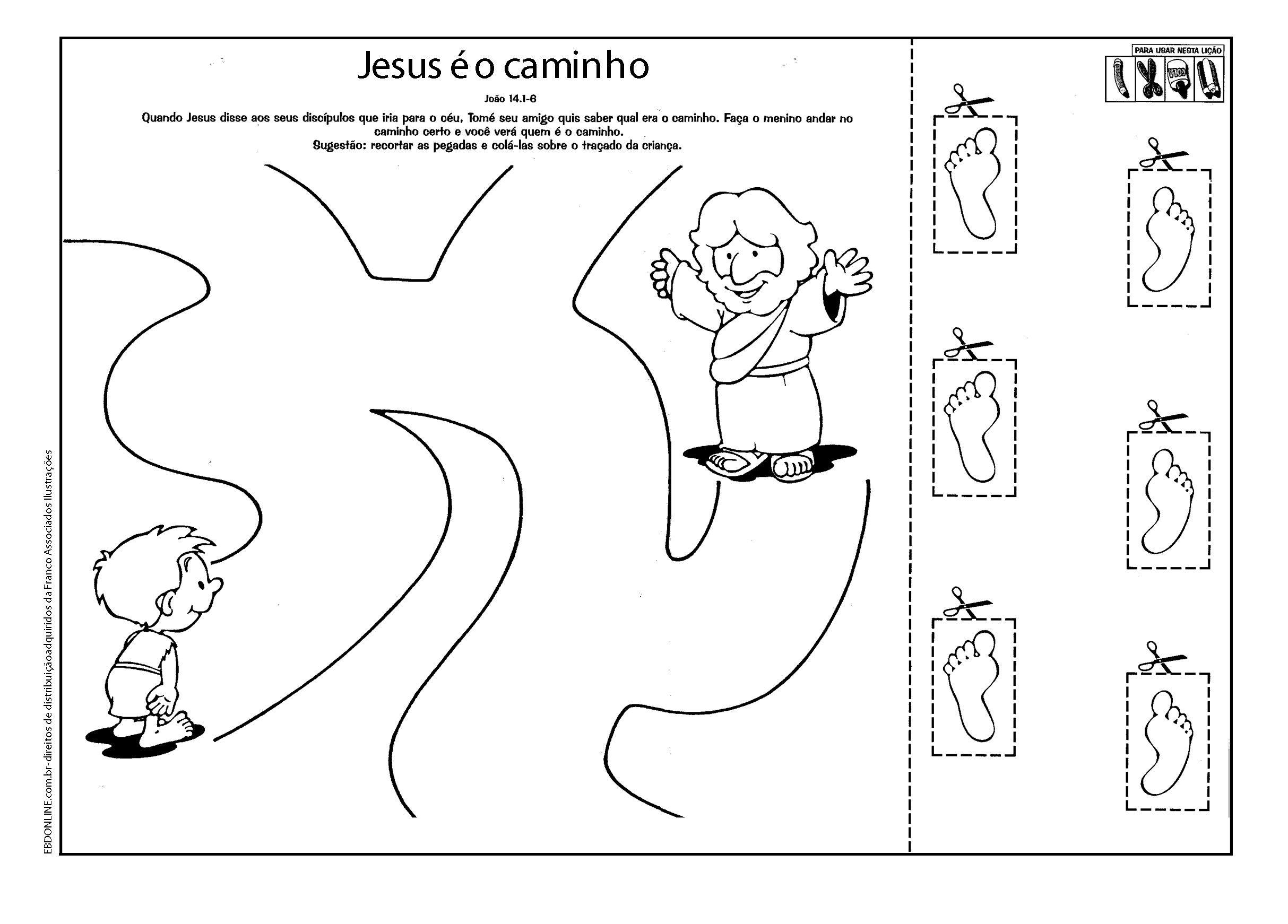 Recorte11 Jpg 2427 1742 Atividades Biblicas Infantil Mes Das